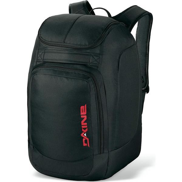 Dakine Boot Pack Backpack