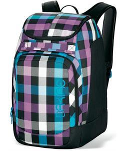 Dakine Ski Boot Backpack
