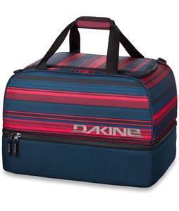 Dakine Boot Locker 69L Boot Bag