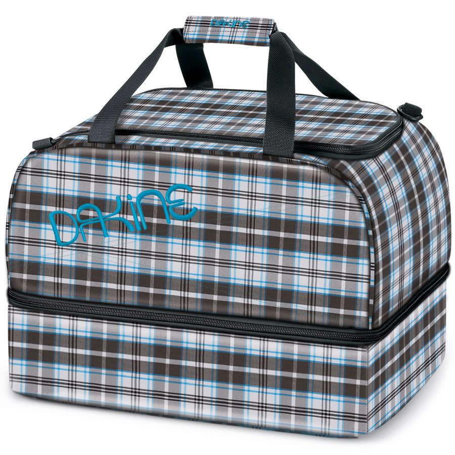 Dakine Boot Locker Bag Dylon 69L