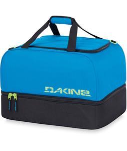 Dakine Boot Locker Boot Bag Pacific 69L