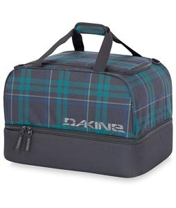 Dakine Boot Locker Boot Bag Townsend 69L