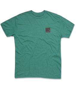 Dakine Box Rail T-Shirt