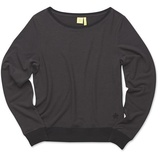 Dakine Boyfriend Crew Sweatshirt