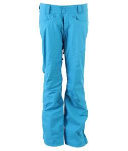 Dakine Britt Snowboard Pants Azure
