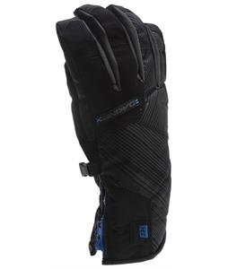 Dakine Bronco Gloves Strata