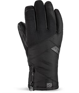 Dakine Bronco Gore-Tex Gloves