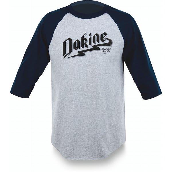 Dakine Brue Raglan T-Shirt