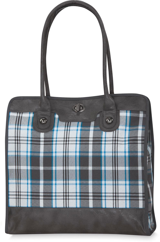 On Sale Dakine Brynn 23L Bag