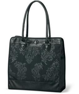 Dakine Brynn 23L Bag