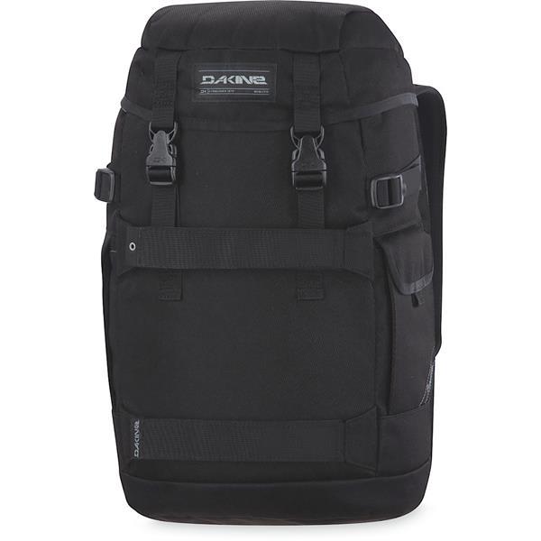 Dakine Burnside 24L Backpack
