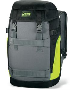 Dakine Burnside 28L Backpack Blocks
