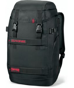 Dakine Burnside 28L Backpack Thrasher