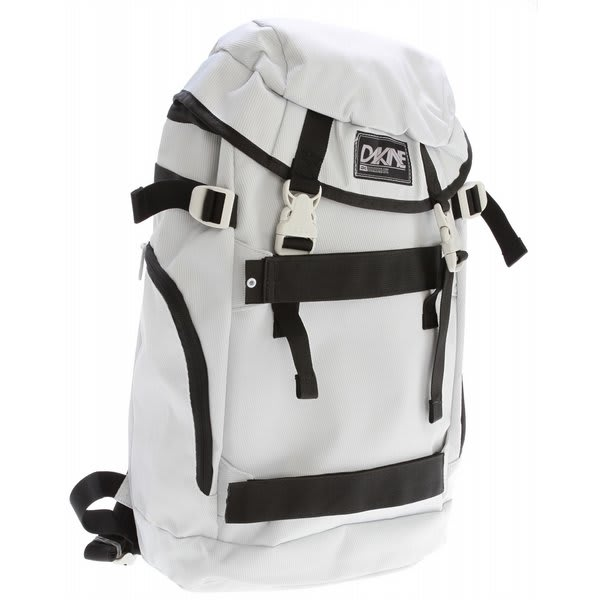 Dakine Burnside Backpack