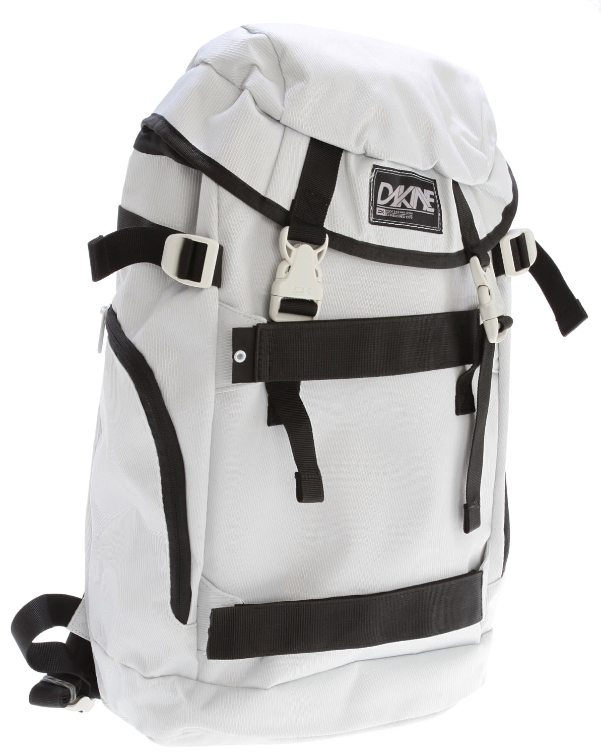 On Sale Dakine Burnside Backpack up to 60% off