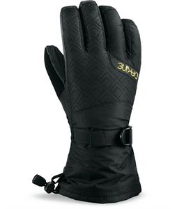 Dakine Camino Gloves Black