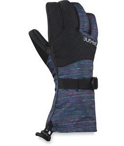 Dakine Camino Gloves Marlo