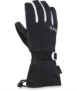 Dakine Camino Gloves