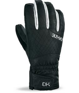 Dakine Camino Short Gloves Flourish