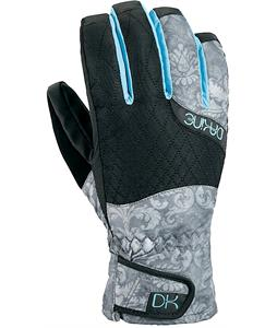 Dakine Camino Short Gloves Geneve