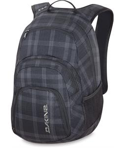 Dakine Campus 25L Backpack Northwest