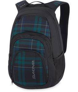 Dakine Campus 25L Backpack Townsend
