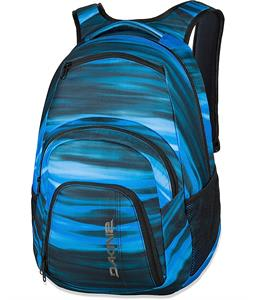 Dakine Campus 33L Backpack Abyss