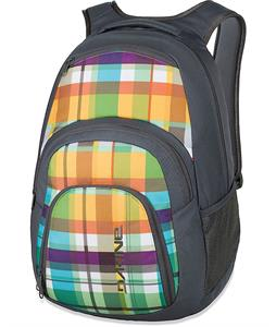 Dakine Campus 33L Backpack Belmont