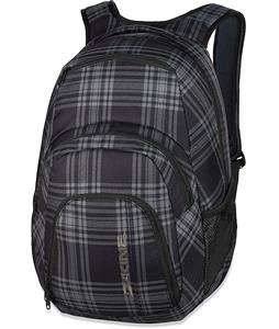 Dakine Campus 33L Backpack Columbia