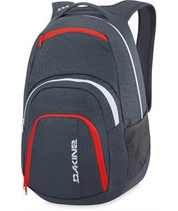 Dakine Campus 33L Backpack Domain