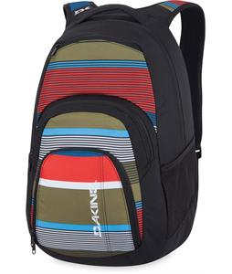 Dakine Campus 33L Backpack Fusion