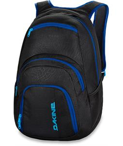 Dakine Campus 33L Backpack Glacier