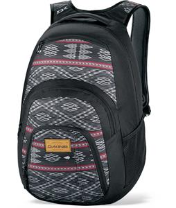 Dakine Campus 33L Backpack Lagrande