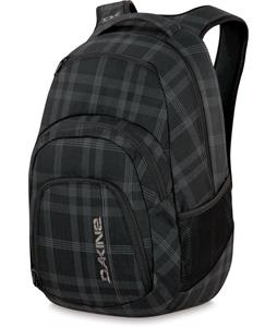Dakine Campus 33L Backpack Northwest