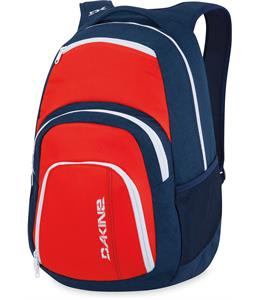 Dakine Campus 33L Backpack Octane