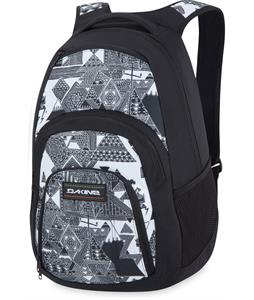 Dakine Campus 33L Backpack Pinyon