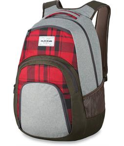 Dakine Campus 33L Backpack