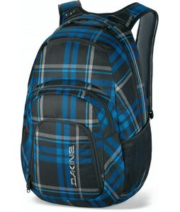 Dakine Campus 33L Backpack Bridgeport
