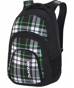 Dakine Campus LG Backpack Fremont