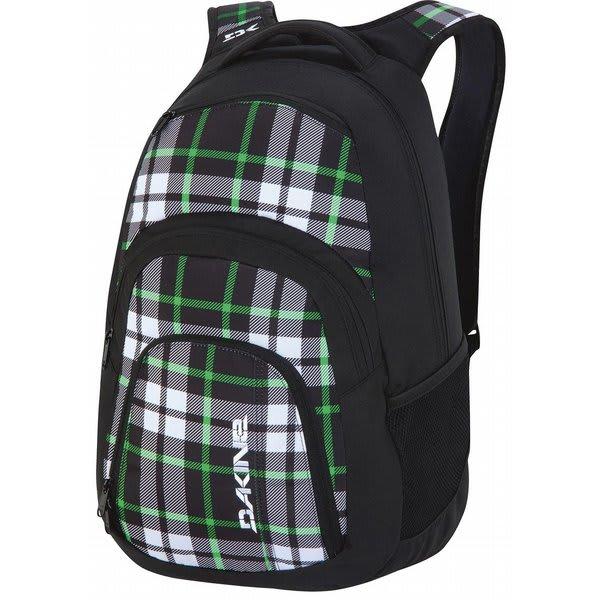 Dakine Campus LG Backpack