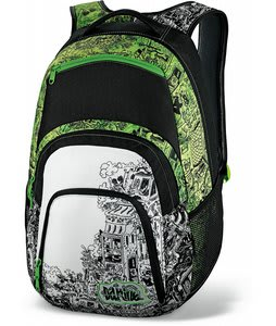 Dakine Campus Backpack AC Series
