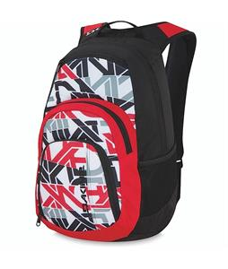 Dakine Campus Backpack Repeater 25L