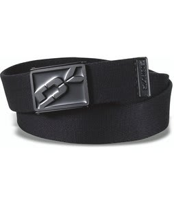 Dakine Camron Belt Black