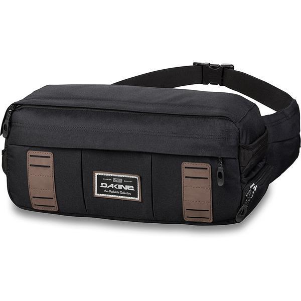 Dakine Cannery Row 10L Bag