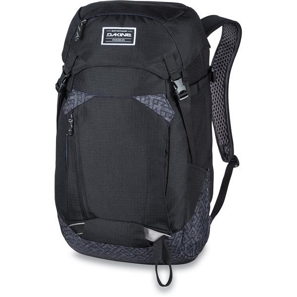 Dakine Canyon 28L Backpack