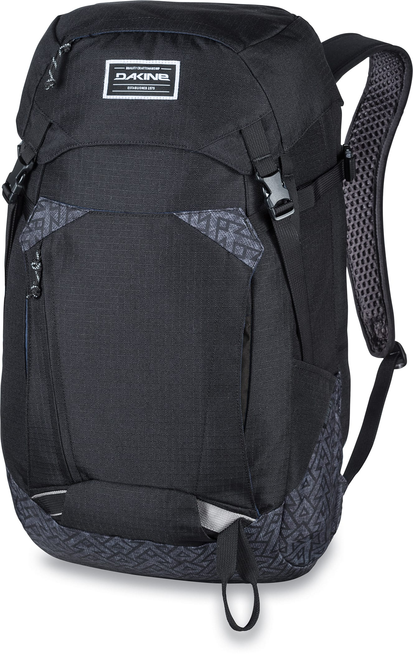 Dakine Canyon 28L Backpack 2018
