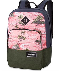 Dakine Capitol 23L Backpack Aloha