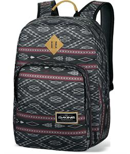 Dakine Capitol 23L Backpack Lagrande