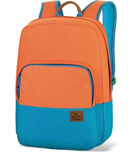 Dakine Capitol 23L Backpack Offshore