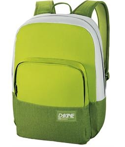 Dakine Capitol Backpack Blocks 23L